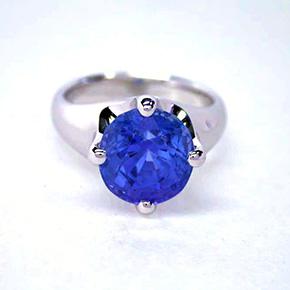 サファイア sapphire